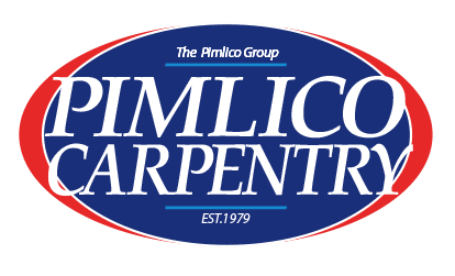 Pimlico Carpentry