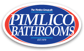 Pimlico Bathrooms