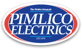 Pimlico Electrics